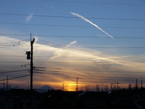 130120_夕焼け雲.JPG
