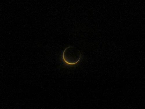2012.5.21金環日食2.JPG